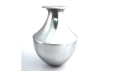 Lota Bowl, slim neck