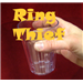 Ring Thief