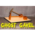 Ghost Gavel