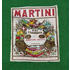 Martini labels (5)