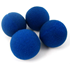 Sponge Ball SuperSoft 35 mm blue (4)