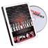 Card Magic Essentials, DVD