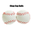 Chop Cup Mini Baseball (2)