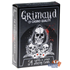 Grimaud Death Game Poker